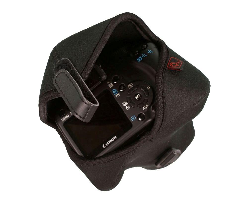 Kameratasche Universal DSLR