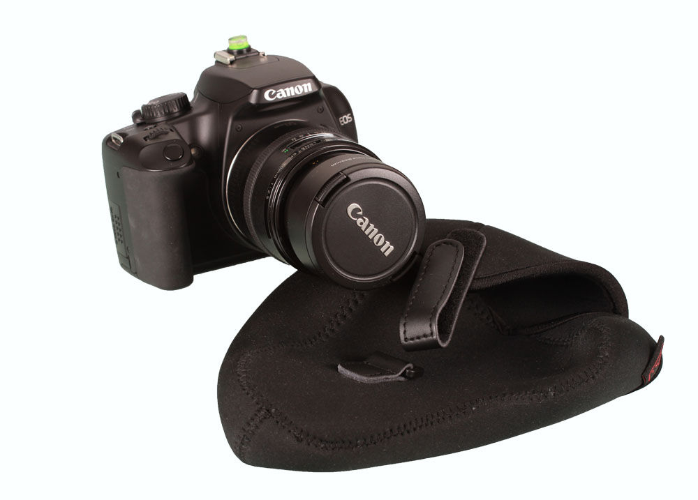 Kameratasche für canon sony nikon dslr