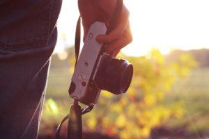 camera-1030956_960_720