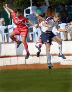 soccer_competition_game_women_females_ball_sport_field-1233637.jpg!d