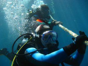 underwater-2141072_1280